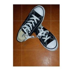 Converse Shoes | Converse Shoes |